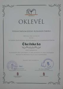 oko_oklevel_2